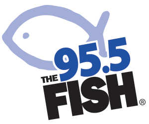 The Fish Cleveland WFHM-FM