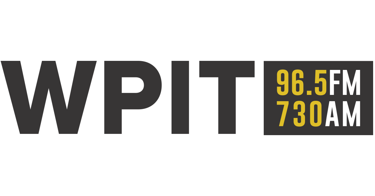 welcome to 73wpit talk radio that helps people wpit 96 5 fm 730
