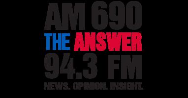 The Answer Hawaii AM 690 94.3 FM