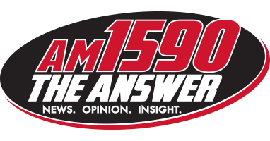 A Rapper An Elevator And A Camel The Stories Ginsburg Told Am 1590 The Answer Seattle Wa
