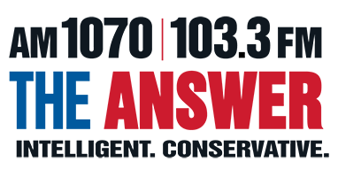 KNTH-AM - AM 1070 The Answer