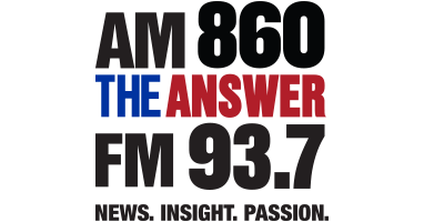 Winners announced in Kentucky AP broadcasters contest | The