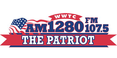 Advertisers | WWTC AM The Patriot - Minneapolis, MN