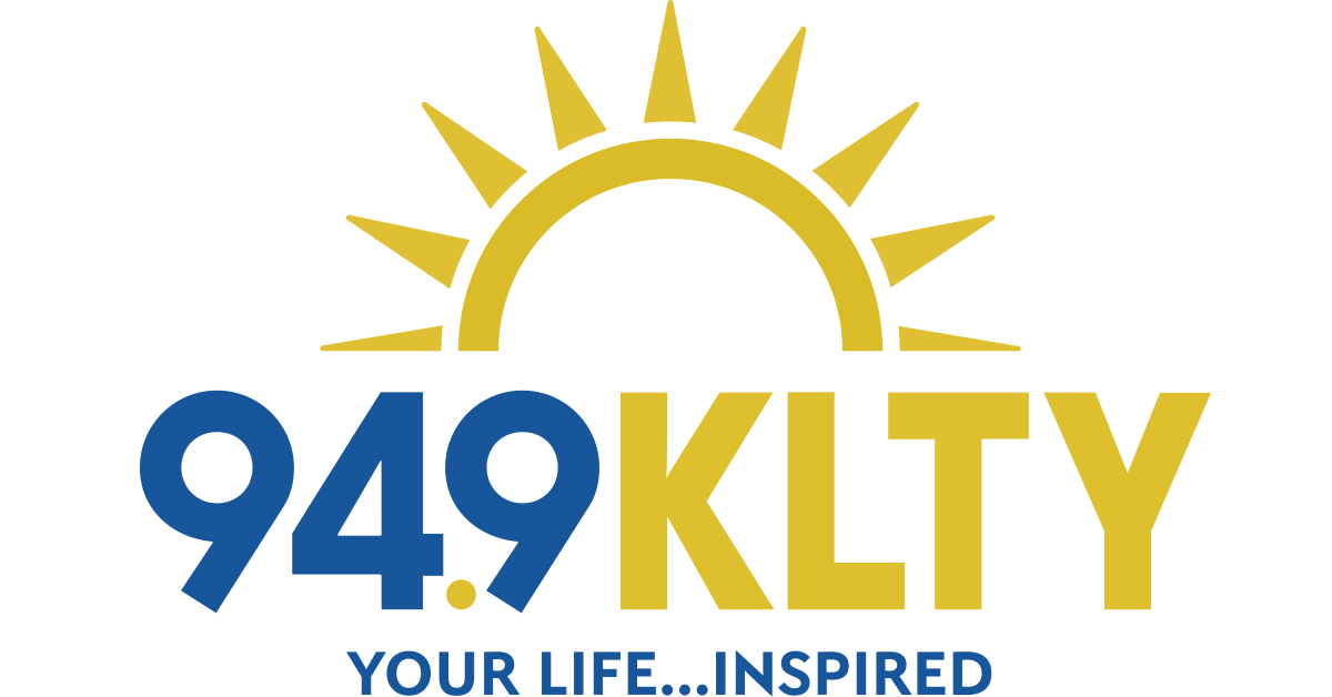 94.9 KLTY – Your Life Inspired | 94.9 KLTY - Dallas, TX