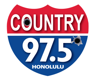 Country 97.5 KHCM