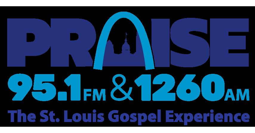 Contests & Surveys | Praise 95 1 & 1260 - St  Louis, MO